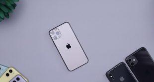 Apple Türkiye, tüm ürünlerine zam yaptı