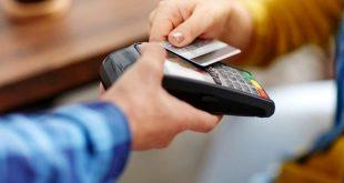 BDDK, bankada parası ve altını olanlara yüksek limitli kredi kartının yolunu açtı