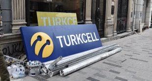 Moody's,Tüpraş dahil 8 Türk şirketin notunu indirdi