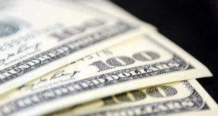 Dolar ,Euro ile altında son durum ve teknik analizler…