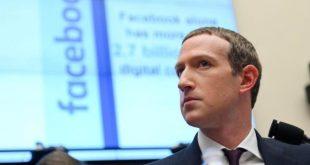 Facebook'a karşı tekel davası açılması gündemde