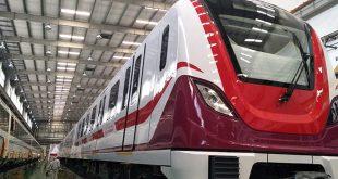 Kağıthane-İstanbul Havalimanı metro hattı Nisan 2021'de açılacak