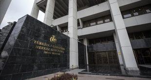 Merkez Bankası faiz artırımı yapmadı, dolar bir kez daha rekor kırdı