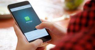 WhatsApp artık ticari işlemlerden ücret alacak