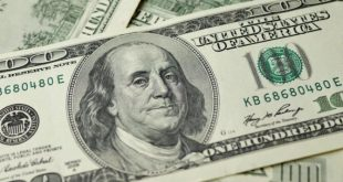Dolar ABD seçimlerini bekliyor! İşte son durum ve teknik analizler