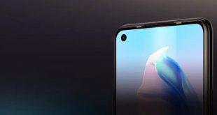 Akıllı telefon üreticisi Tecno, Pendik'te fabrika kurup üretime başlayacak