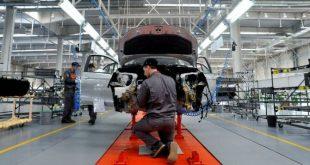 Çip krizi otomotiv sektörünü global ölçekte sallıyor! Kriz büyüyor