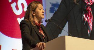 DİSK Genel başkanı Çerkezoğlu: Asgari ücreti artırmak mümkün
