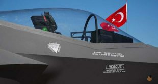 Türkiye, F-35 programındaki haklarını korumak için girişimlerde bulunacak