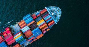 Nisanda ihracat 18,8 milyar dolara yükseldi